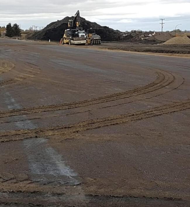 parking-lot-prep-work-for-paving-reading